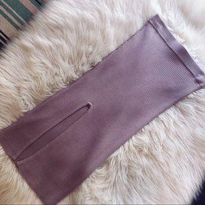 Dresses & Skirts - Boutique Bodycon Midi Skirt